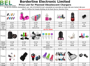 https://openclipart.org/image/300px/svg_to_png/270088/Price-list-for-planned-obsolescent-chargers_parody.png