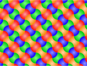 https://openclipart.org/image/300px/svg_to_png/270116/Tessellation9.png