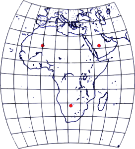 https://openclipart.org/image/300px/svg_to_png/270118/Africa-Chamberlin-trimetric-projection.png