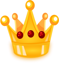 https://openclipart.org/image/300px/svg_to_png/270126/1483638144.png