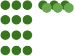 https://openclipart.org/image/300px/svg_to_png/270130/peas-2017010513.png