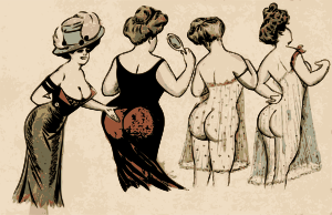 https://openclipart.org/image/300px/svg_to_png/270162/vintagefrenchbottoms.png