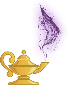 https://openclipart.org/image/300px/svg_to_png/270166/magiclamp.png