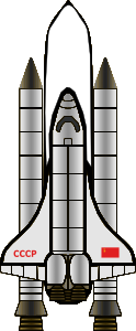 https://openclipart.org/image/300px/svg_to_png/270176/buran.png