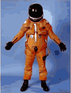 https://openclipart.org/image/300px/svg_to_png/270178/spacesuit.png