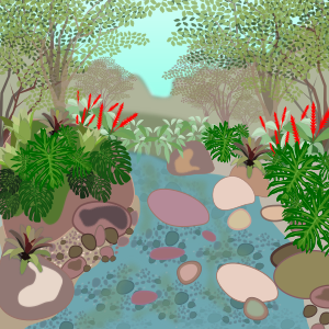 https://openclipart.org/image/300px/svg_to_png/270181/landscape_3.png