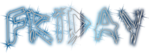https://openclipart.org/image/300px/svg_to_png/270212/friday.png