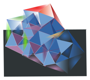 https://openclipart.org/image/300px/svg_to_png/270216/Voronoi.png