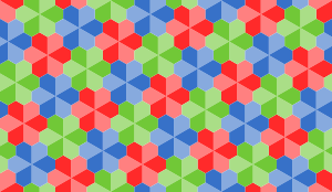 https://openclipart.org/image/300px/svg_to_png/270232/Tessellation10.png