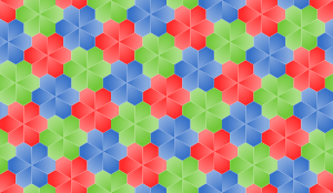 https://openclipart.org/image/300px/svg_to_png/270233/Tessellation10V1.png