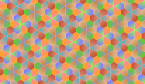 https://openclipart.org/image/300px/svg_to_png/270234/Tessellation10V2.png