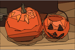 https://openclipart.org/image/300px/svg_to_png/270256/pumpkin-jackolantern.png
