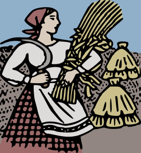 https://openclipart.org/image/300px/svg_to_png/270259/belarus-farmer-colour.png