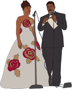 https://openclipart.org/image/300px/svg_to_png/270261/beautypageant.png
