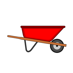 https://openclipart.org/image/300px/svg_to_png/270262/Wheelbarrow.png
