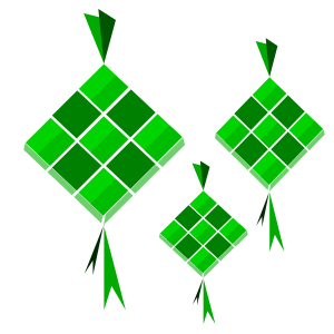 https://openclipart.org/image/300px/svg_to_png/270445/ketupat2.png