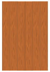 https://openclipart.org/image/300px/svg_to_png/270446/wood-board_100120161.png