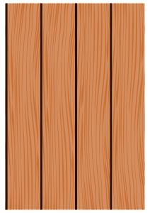 https://openclipart.org/image/300px/svg_to_png/270447/wood-board_100120162.png