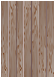 https://openclipart.org/image/300px/svg_to_png/270454/wood-board_100120163.png