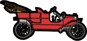https://openclipart.org/image/300px/svg_to_png/270460/red1910modelt.png