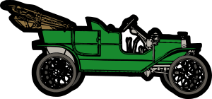 https://openclipart.org/image/300px/svg_to_png/270461/green1910modelt.png