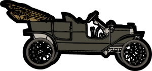 https://openclipart.org/image/300px/svg_to_png/270462/black1910modelt.png