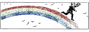 https://openclipart.org/image/300px/svg_to_png/270463/rundowntherainbow.png