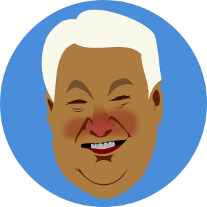 https://openclipart.org/image/300px/svg_to_png/270467/Yeltsin-by-Rones.png