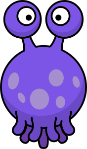 https://openclipart.org/image/300px/svg_to_png/270472/floating-alien-with-tentacles-in-the-style-of-Lemmling.png