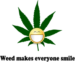 https://openclipart.org/image/300px/svg_to_png/270478/1484091684.png