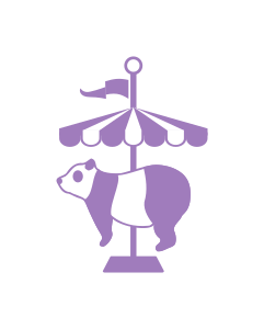 https://openclipart.org/image/300px/svg_to_png/270486/pandousel.png