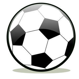 https://openclipart.org/image/300px/svg_to_png/270487/bola2.png