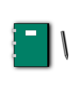 https://openclipart.org/image/300px/svg_to_png/270489/diary-book.png