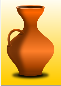 https://openclipart.org/image/300px/svg_to_png/270503/pot_vase_1101201711.png