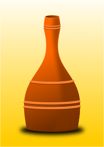 https://openclipart.org/image/300px/svg_to_png/270504/pot_vase_1101201722.png