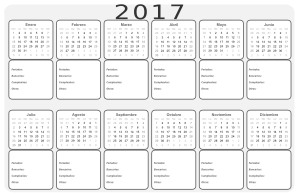 https://openclipart.org/image/300px/svg_to_png/270508/Calendario2017_4.png
