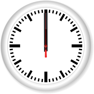 https://openclipart.org/image/300px/svg_to_png/270513/animatedClock.png