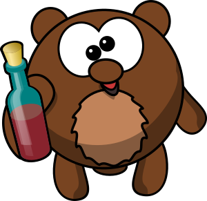 https://openclipart.org/image/300px/svg_to_png/270526/tanuki.png