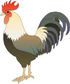 https://openclipart.org/image/300px/svg_to_png/270536/Rooster.png