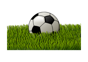 https://openclipart.org/image/300px/svg_to_png/270538/soccerball_grass_2.png