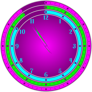 https://openclipart.org/image/300px/svg_to_png/270544/ringClock.png