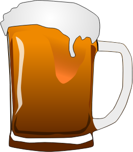 https://openclipart.org/image/300px/svg_to_png/270546/Beer.png