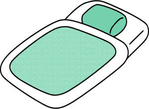 https://openclipart.org/image/300px/svg_to_png/270547/basicfuton.png