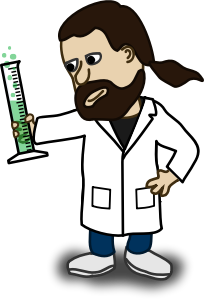 https://openclipart.org/image/300px/svg_to_png/270562/cartoon-scientist.png