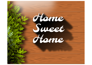 https://openclipart.org/image/300px/svg_to_png/270568/home_sweet_home_130120171.png