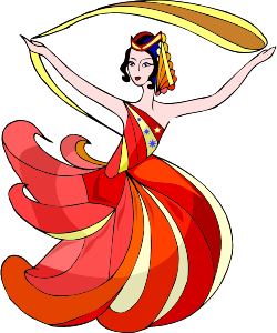 https://openclipart.org/image/300px/svg_to_png/270900/Dancer113.png