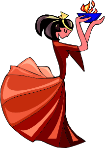 https://openclipart.org/image/300px/svg_to_png/270901/Dancer114.png