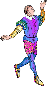 https://openclipart.org/image/300px/svg_to_png/271166/ShakespeareDancerColour.png