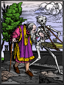 https://openclipart.org/image/300px/svg_to_png/271179/old-man_color.png