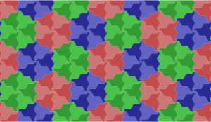 https://openclipart.org/image/300px/svg_to_png/271223/Tessellation12.png